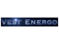 Vest Energo