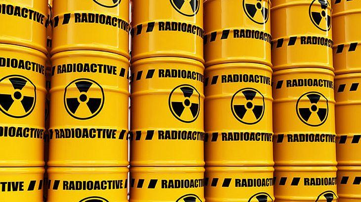 aa-nuclear-waste