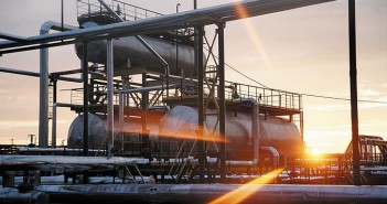 productie petrol