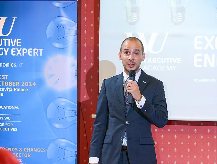 Sergiu Spataru WU Energy Expert 1