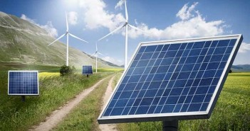 scaling-down-ambitions-renewable-energy-not-cost-effective