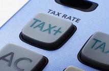 taxa constructii