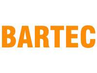 Bartec Safety Engineering