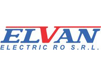 Elvan Electric