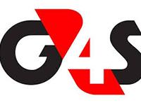 G4S Romania