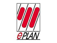 EPLAN Software&Service