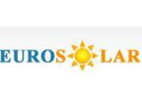 SC Eurosolar (Hauff-Technik)