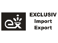Exclusiv Import Export
