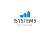 ISYSTEMS AUTOMATION