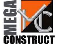 S.C. MEGACONSTRUCT S.A.
