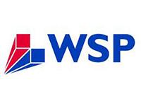 WSP Romania