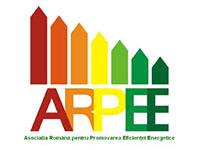 ARPEE (Asociatia Romana pentru Promovarea Eficientei Energetice)