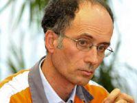 Bruno Ribo