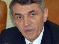 Gheorghe Duțu