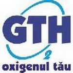 GTH Gaze Industriale S.A.