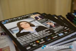 energynomics.ro Magazine Q1 2015