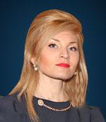 Anamaria Mihai