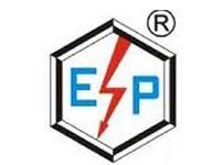 Electroprecizia SA