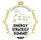 Energy Strategy Summit