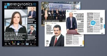 Foto-revista-Q1-2015