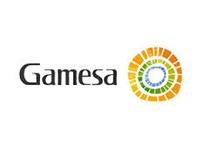 Gamesa Energy