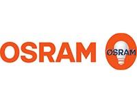 OSRAM Romania