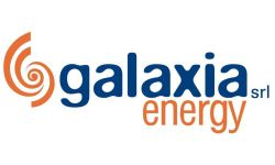 GALAXIA ENERGY