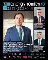 revista-5