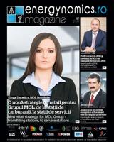 revista-6