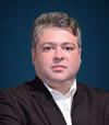 Bogdan Tudorache