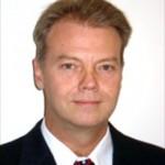 Daniel-Donahey1