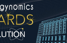Slider-energynomics-Awards