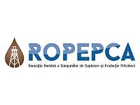 ROPEPCA (Asociația Română a Companiilor de Explorare și Producție Petrolieră)