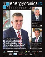 revista 7