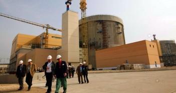 web-nuclearelectrica