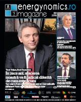 Cover-Q3-2015