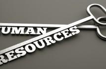 HR-Management-Human-Resources-Keys-cropped