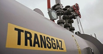 transgaz-foto1