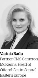 Varinia-autor