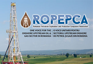 ROPEPCA-bann-325x224