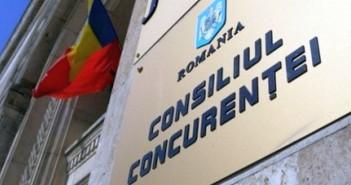 consiliul-concurentei