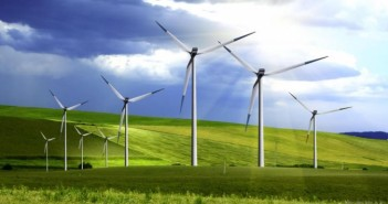 terrestrial-wind-farm