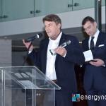 Christian Hagmann EVA Energy (1)
