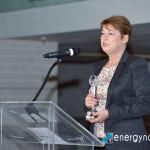 Cristina Enoiu OMV Petrom (2)