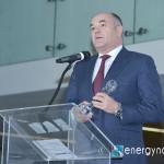Ioan Roşca Electrica (1)
