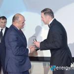 Ioan Roşca Electrica (2)