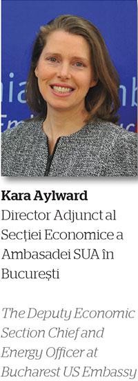 Kara-Aylward
