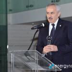 Victor Ionescu OPCOM (2)