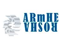 ARmHE – Asociația Română pentru Microhidroenergie