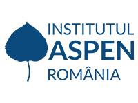 Aspen – Institutul Aspen din România